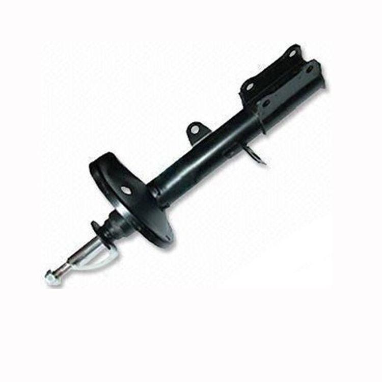Auto Spare Parts Shock Absorber For Toyota INNOVA, KIJANG INNOVA OEM NO.48520-09C90