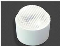 20 Beautiful appearance, strong structure, free assembly, quick disassembly and installation, convenient transportation.