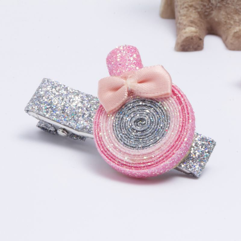 Plastic jewelry fashionable and Special offer good quiltydurable and worth buying