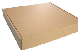 Carton Customizable