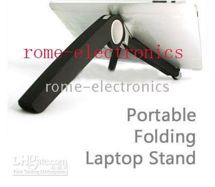 Stand Holder Cradle for iPad4/3/4 ipad Air2 Tablet PC Laptop NEW 10pcs/lot