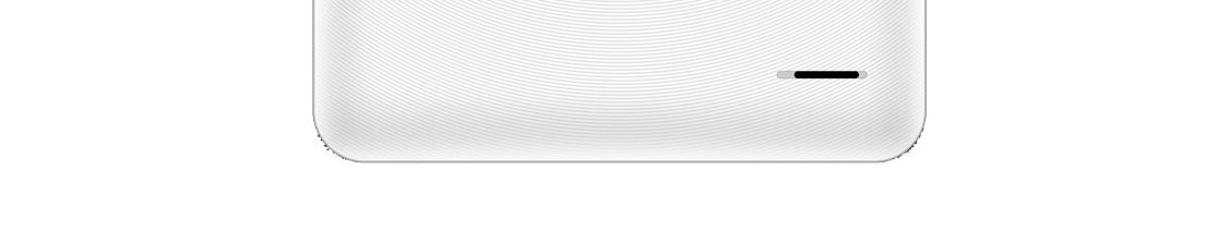 CAPIX 8.9 inch Intel Z3735F Quad Core Tablet PC