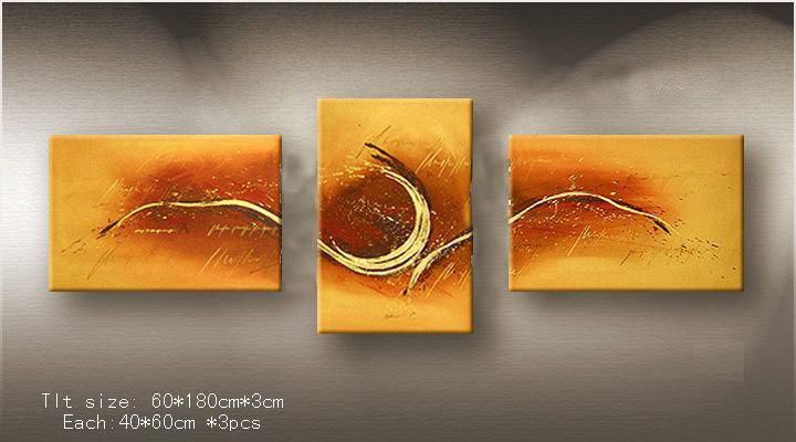Abstract-oil-painting-Gift-Free-Shipping-canvas-art-home-decoration-AB-0027.jpg
