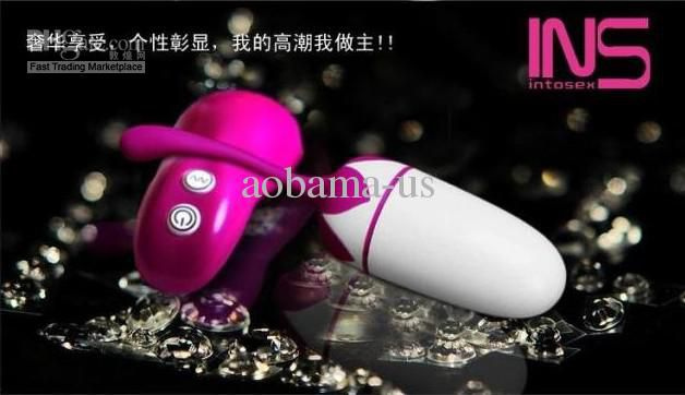 TOP quality 3*12cm remote cotrol waterproof 20 vibration bullets pussy stimulator sex toy for women