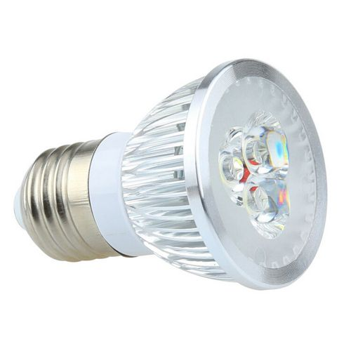 High power Led Lamp 9W 12W 15W Dimmable GU10 MR16 E27 E14 GU5.3 B22 Led Spotlight led bulb led spot