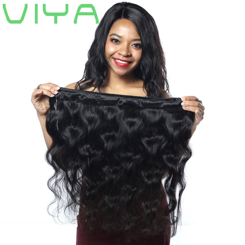 Cheap Wholesale Price Brazilian Body Wave Human Hair Bundle Deals On Sale WY0920Z02