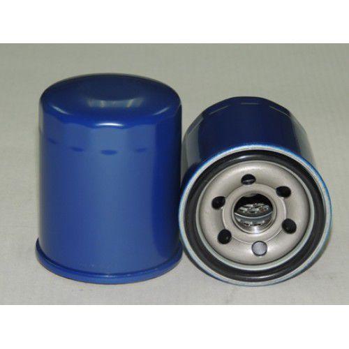 MZ690115 Oil Filter Fits HONDA ACCORD EURO