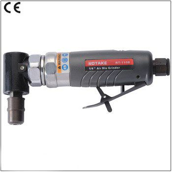 car pneumatic tool