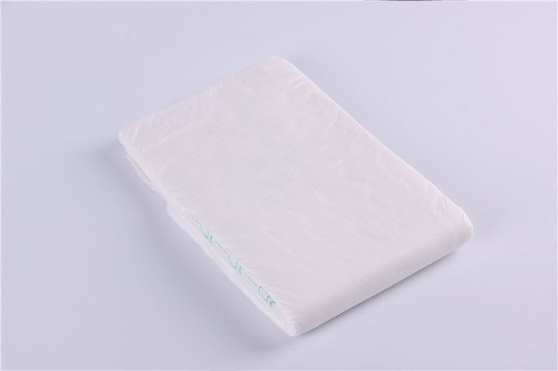 wholesale:customized production Adult diaper Unisex Products Not lala pantsDisposable diapers for adults.