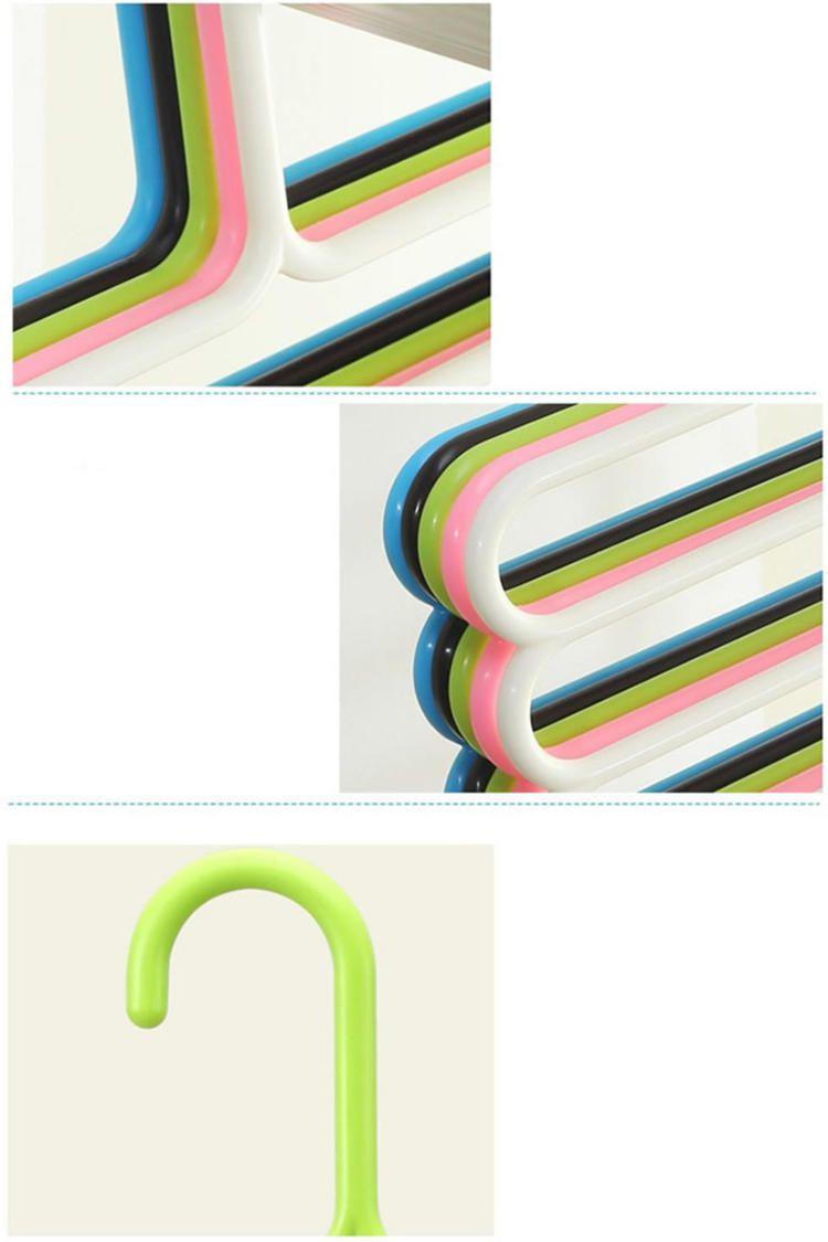 Plastic clothes dryer fiber plastic