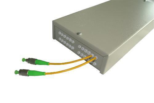 Fiber terminal box Customizable