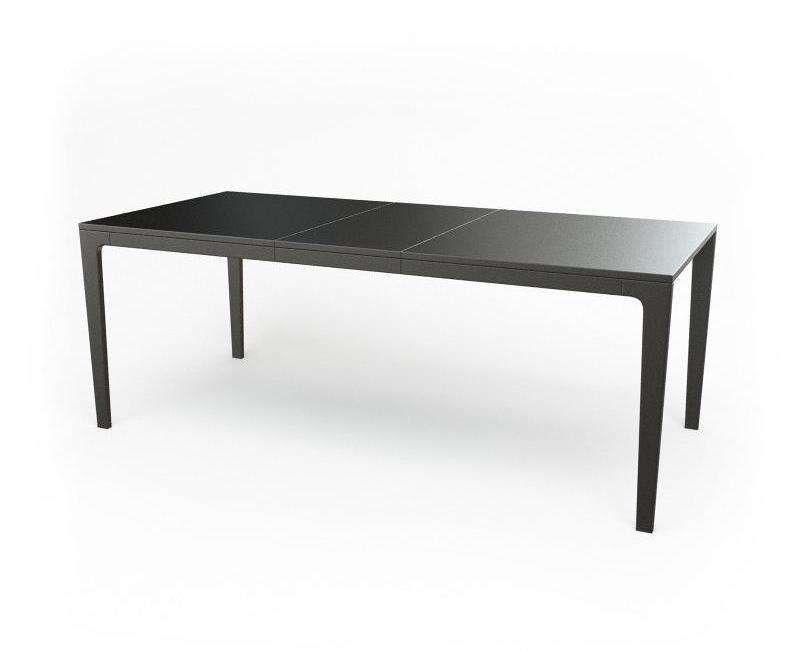Tea table Can be customized practicaldurablestrong