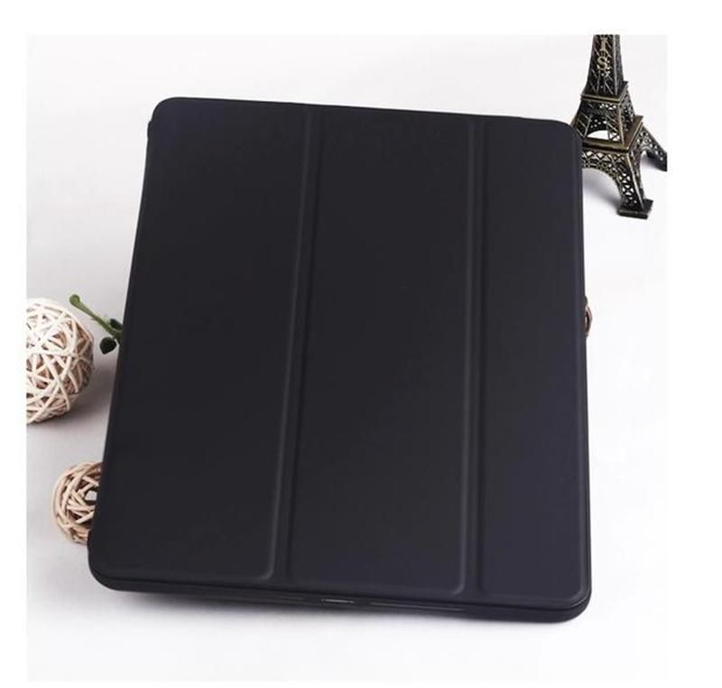 Luxury Slim Smart Wake Leather Case Cover for Apple ipad mini ipad2 3 4 iPad5/air ipad6/air2 Smart Wake Up/Sleep Function