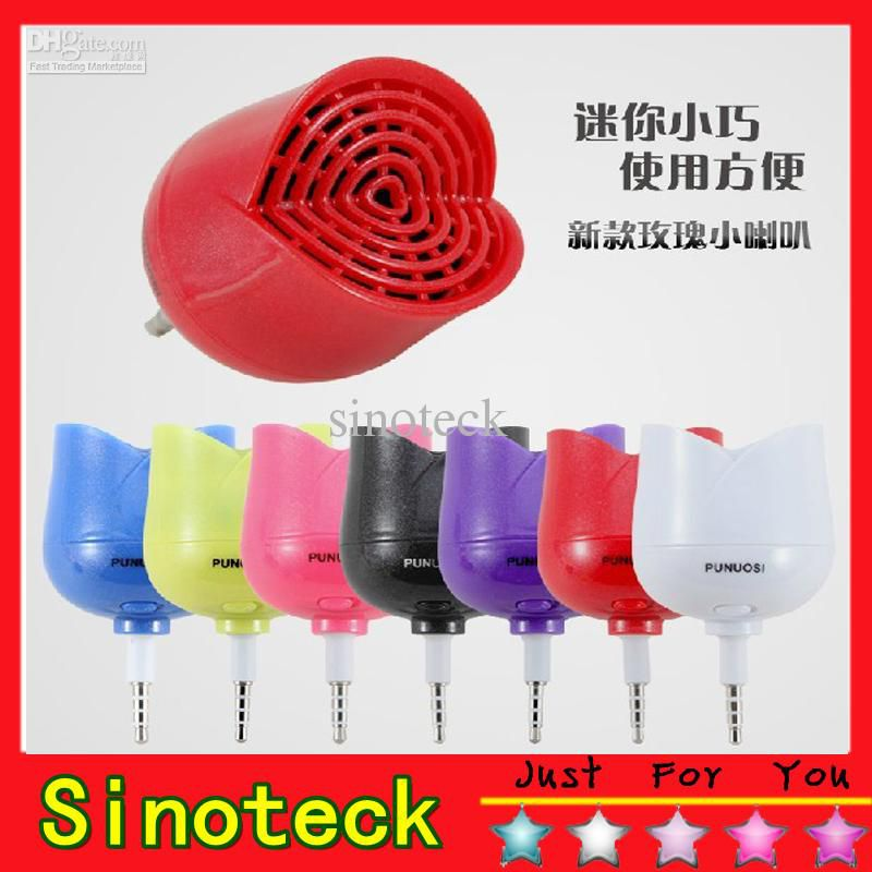 2015 ZOKU Slush Shake Maker Ice Make Smoothie Cup Authentic Home-made Ice Cream Tools Creative Cups Drinkware Factory DHL