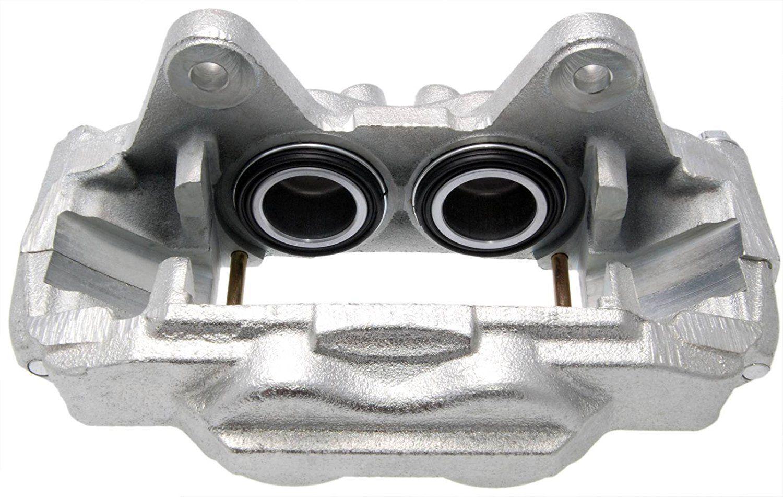 47730-60300 / 4773060300 - Front Right Brake Caliper For Toyota Lexus