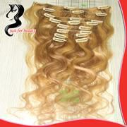 Fashion Brazilian Virgin Hair Weave Deep Curly 3 Bundles Lot Unprocessed Human Hair For Your Nice Hair products