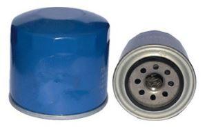 15400-634-023 Oil Filter