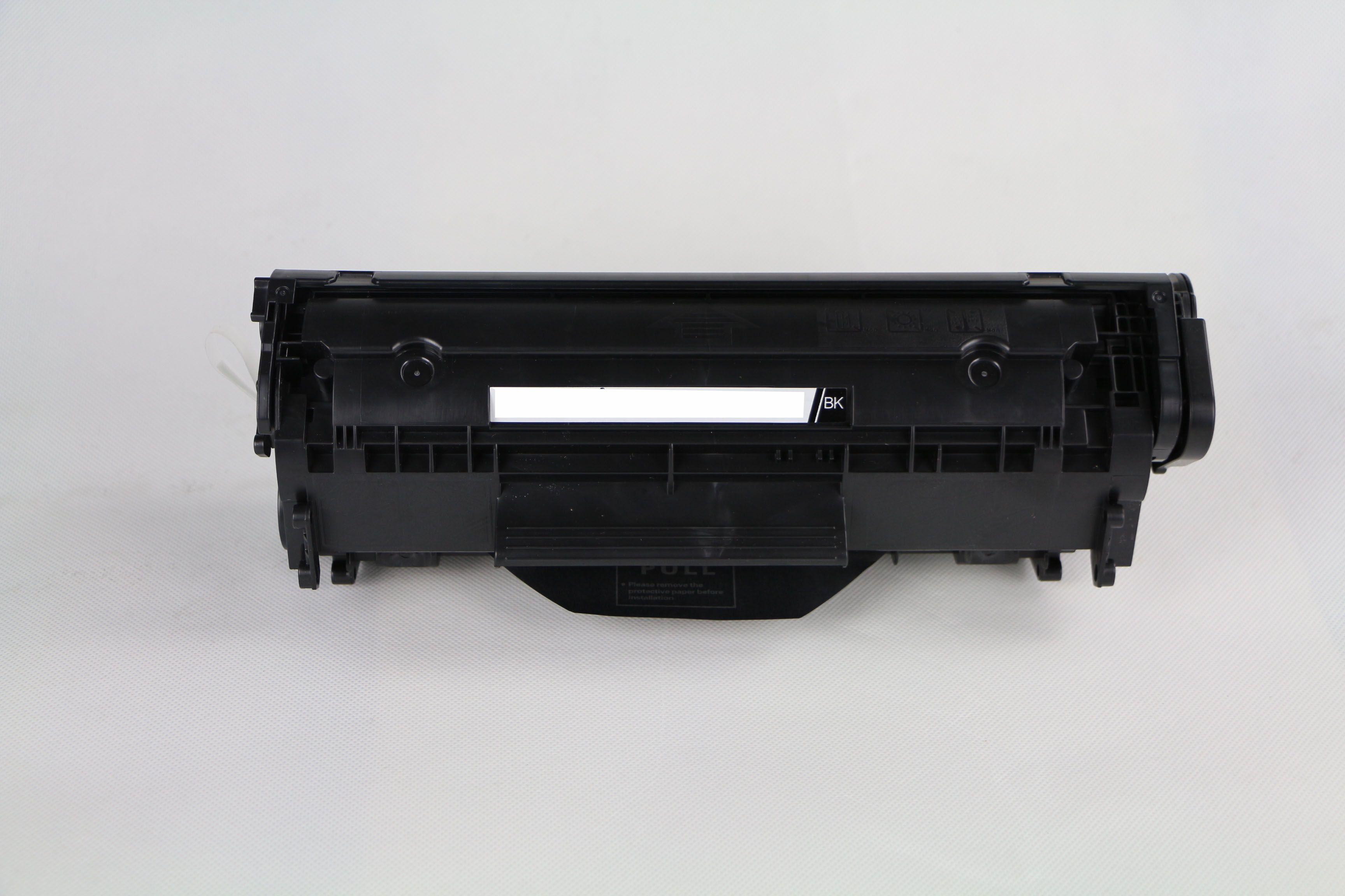 laserjet cartridge PTH-2612A
