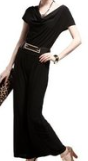 NASTY GAL BOOHOO, ladies' jumpsuits with a 100% polyester style and generous shuttle weave, is a customizable brand
