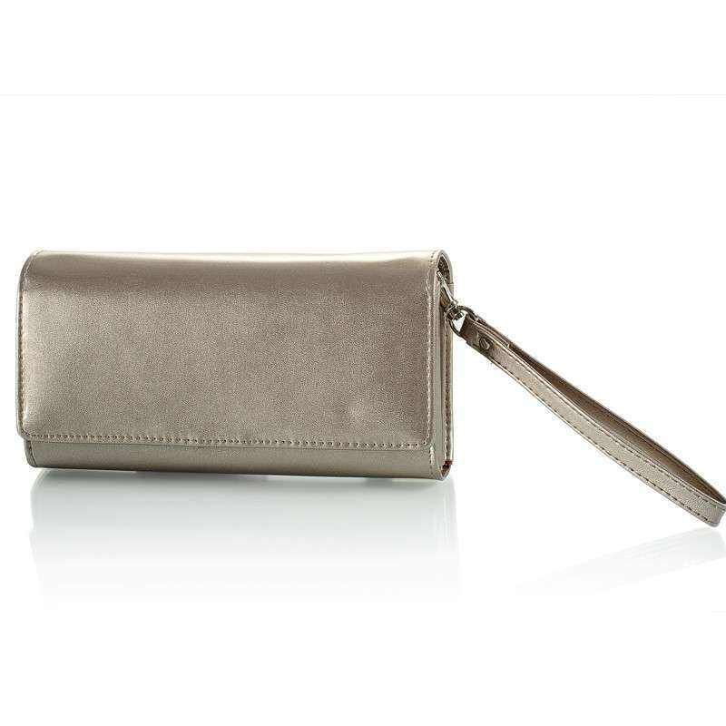 coin purse Customizable