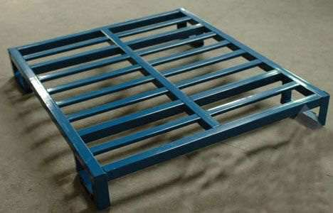 The tray Can be customized practical durable strong