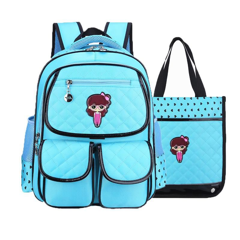 The bag Can be customized practical durable strong