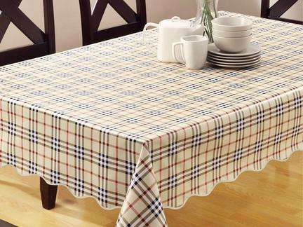 Table cloth Can be customized practical durable strong