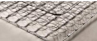 1 Spring bed net good fashion ok smarten