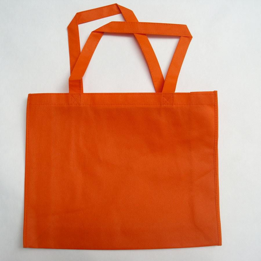 Non woven bag fashionable and Special offer good quiltydurable and worth buying