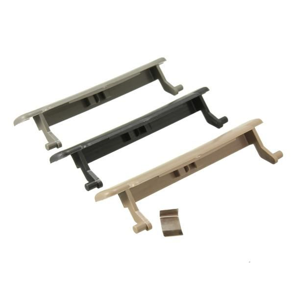 Brand New Armrest Lid Latch Clip Catch For AUDI A6 C6 05-11 Centre Console Cover 4F0864245 order<$18no tracking