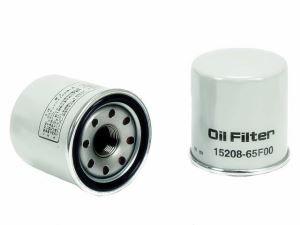 Oil Filter 15208-65F00