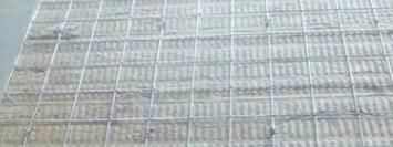 Rock wool a-class fire hydrophobic flame retardant sound-absorbing insulation roof rock wool board exterior wall dedicated board