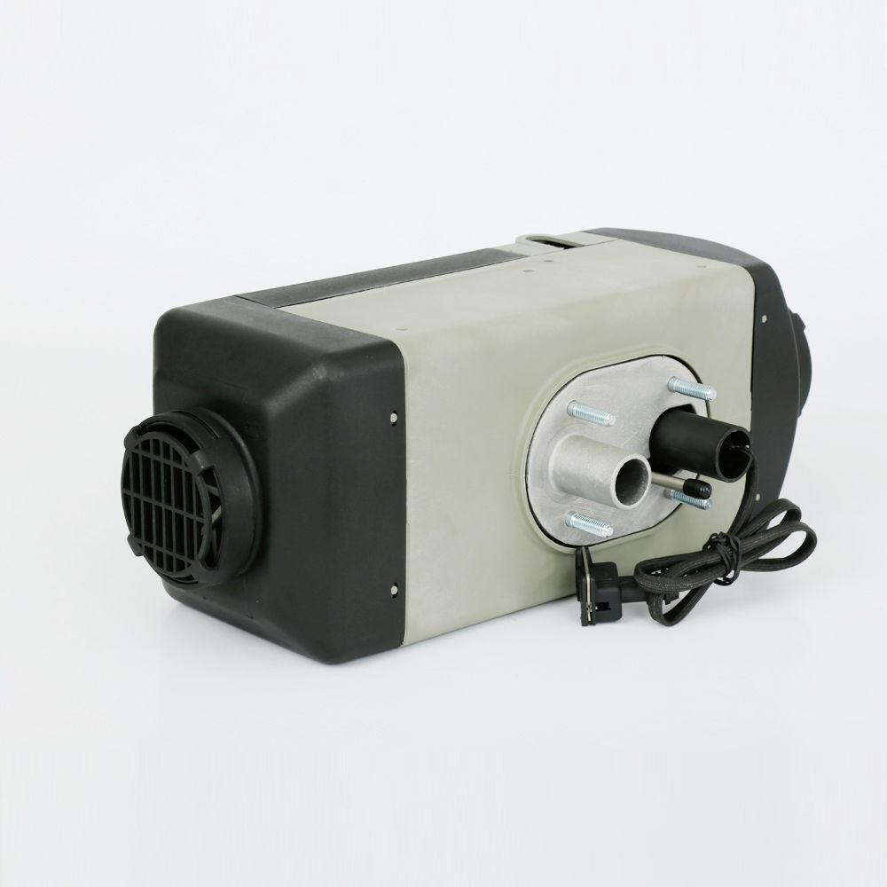 Rotary control parking heater Belief car air conditioner 2kw 12v gasoline for car bus caravan ship boats with 2 years warranty