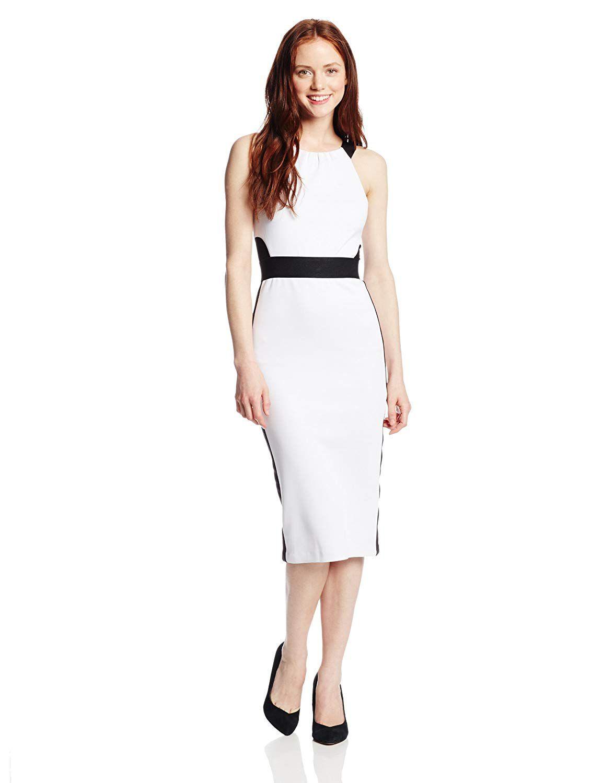 Dress Customizable