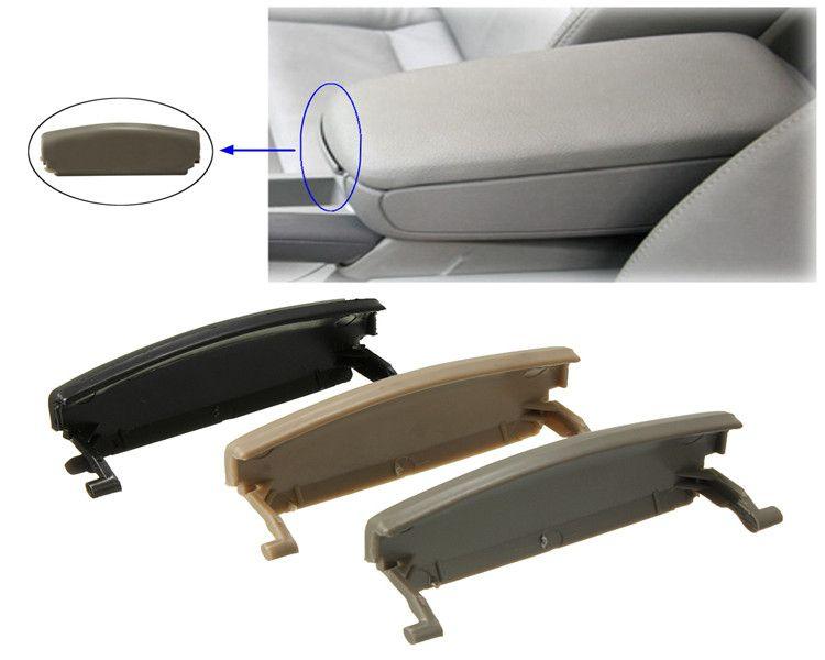 1x Armrest Lid Latch Clip Catch For AUDI A4 B6 Centre Console Cover E177B order<$18no track