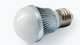 Energy-saving lamp is fashionable and Special offer good quiltydurable and worth buying