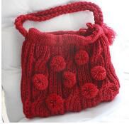 Bags are easy to use, good looking, good quality, customizable, and worth buying.