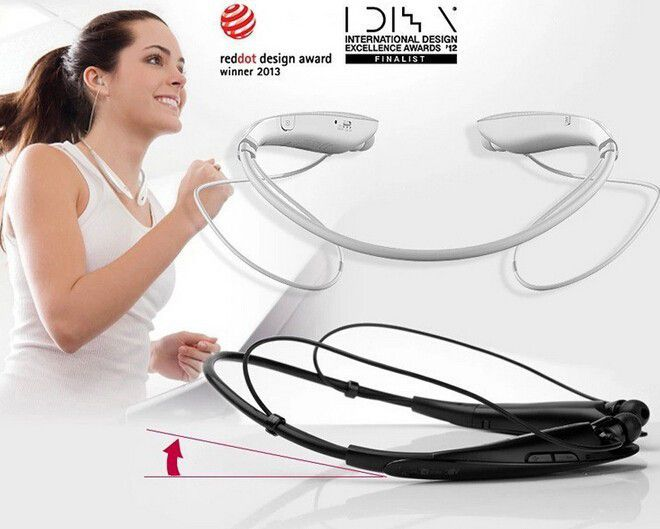 Tone Ultra HBS800 Bluetooth sports headset Wireless HBS 800 earphone headphone Bluetooth Sports Stereo Headsets VS HB 800 HBS 730 In stock