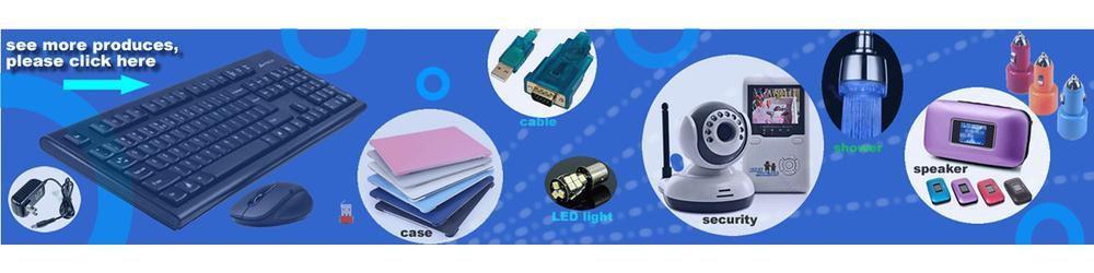 Free Shippkling 3pcs/lot GU10 to E27 Base LED CFL Light Lamp Bulbs Adapter Adaptor Socket Converter order<$18no track