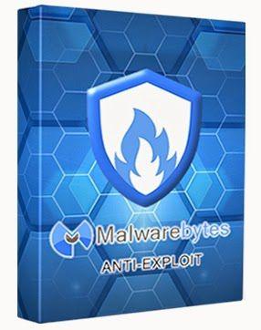 Wholesale MalwareBytes AntiExploit 1.04.1.1004 code Version 100% working good Christmas promotion