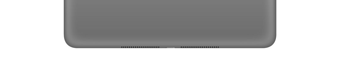 CAPIX 9.7 inch WIFI ALLWINNER A33 Quad Core Tablet PC