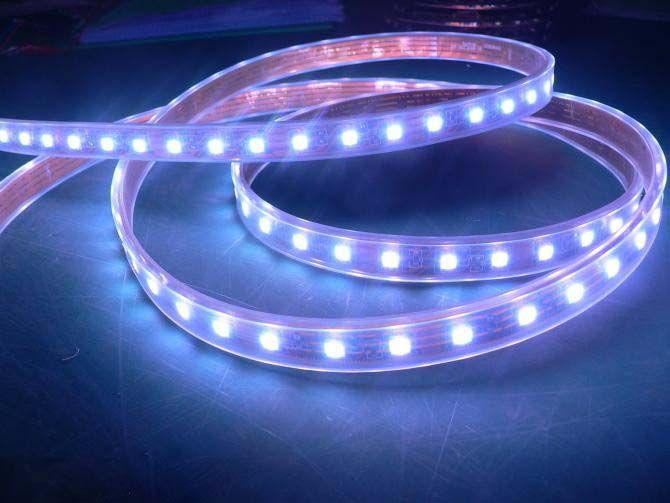 LED strip light:S5730