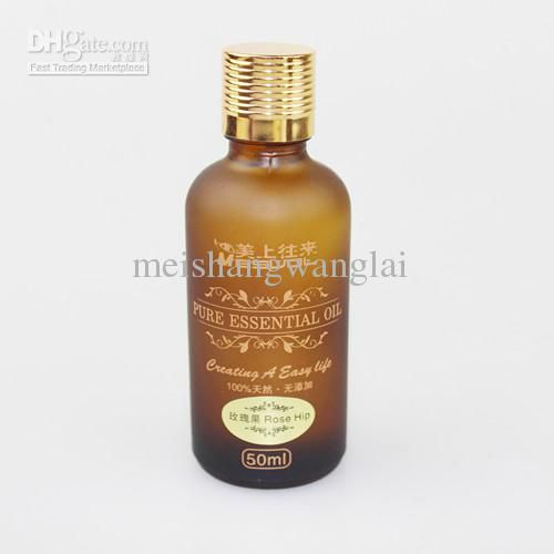 1 Pcs/lot Almond Sweet Base oil Pure Essential Oil Compound essential oil Moisturizing 50 ml