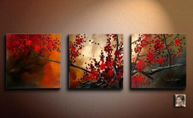 from artist YP560121 Art handmade abstract oil painting on canvas modern 100% handmade original directly