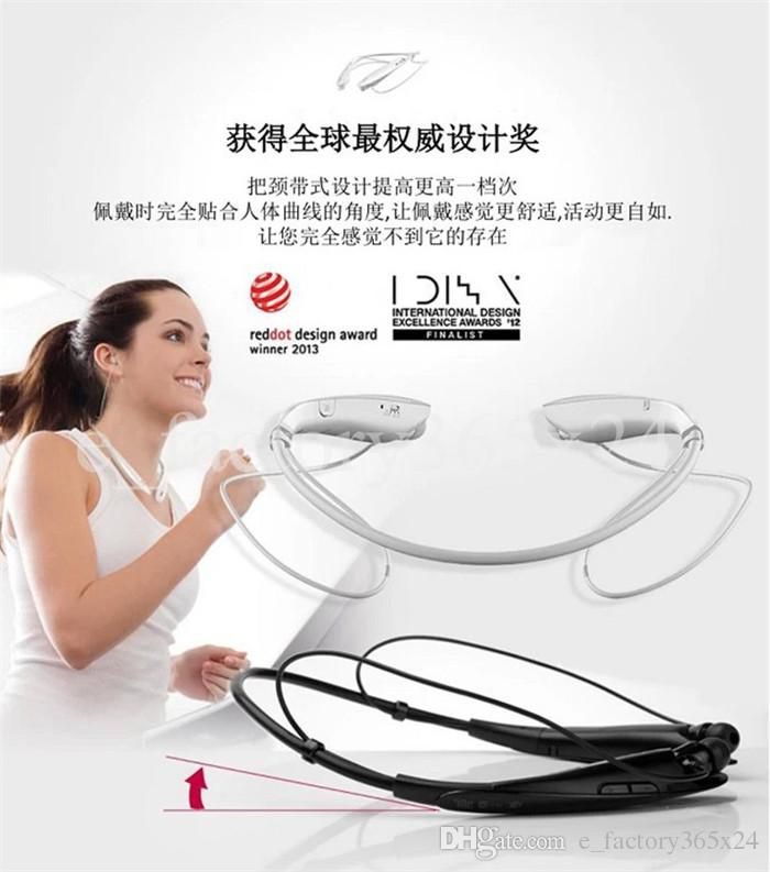 Bluetooth headphones Tone Ultra HBS-800 colorful Sports Stereo Wireless HBS 800 Headset Earphone for LG Iphone samsung free DHL