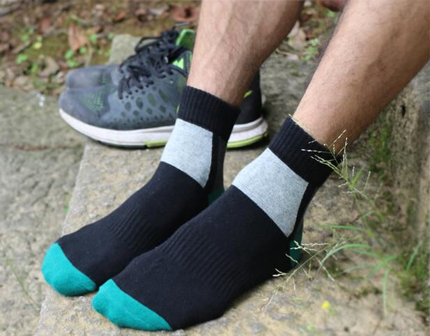 78d051deb16 ... New style high quality cotton men socks