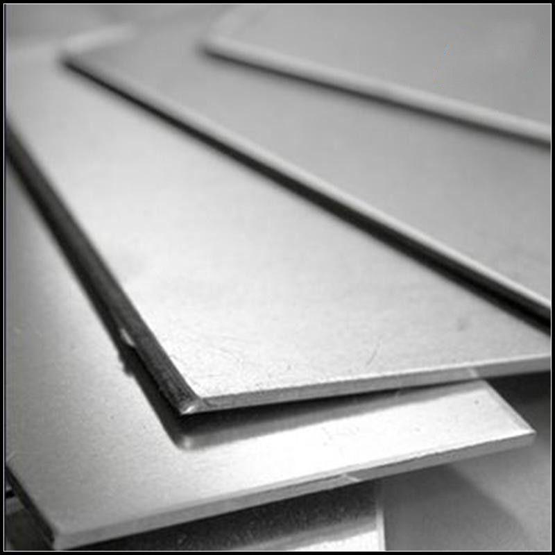 titanium sheet price per kg titanium grade