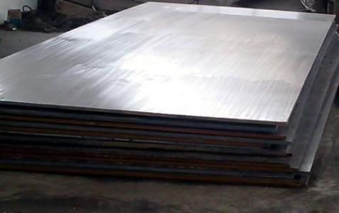 High-precision GR2 medical titanium plate/sheet TA1/TA2