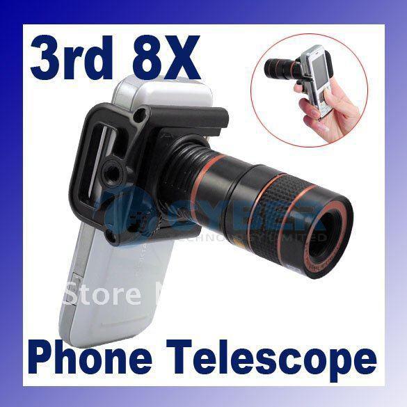 40X70 Zoom 62MAT/1000M Hunting Spotting Scope Binoculars Telescope freeshipping dropshipping