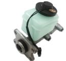 47201-3D070/472013D070 Brake Master Cylinder For TOYOTA HILUX/4RUNNER